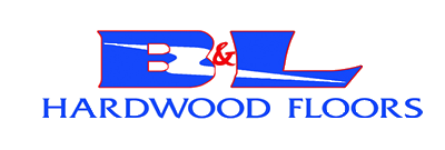 B&L Hardwood Foors